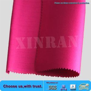 China C/N 88/12 anti static & flame retardant fabric on sale