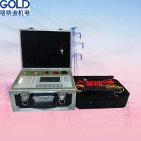 Best GDB-D Type Z Current Transformer Transformation Ratio Tester wholesale