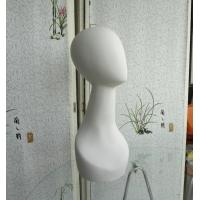 Best Supply of faceless mannequin head, abstract face mannequin head wholesale