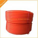 Best Polyurethane transmission Round Belt-PU round belt wholesale
