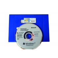 Best French Online Activate Windows 7 Professional 64 Bit Service Pack Genuine wholesale