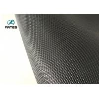 Best Mud Guard Non Slip Mat For Car Dash , Customized Dashboard Anti Glare Mat wholesale