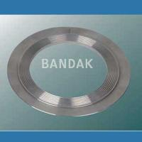Best Corrugated Metal Gasket for Pump Seal supplier wholesale