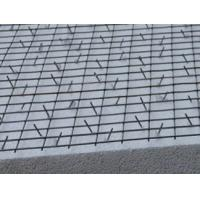 Quality Reinforcing Construction Steel Welded Wire Mesh Polyfoam / EPS 3D Wall Panel wholesale