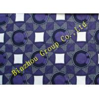 Best african printed cotton fabrics wholesale