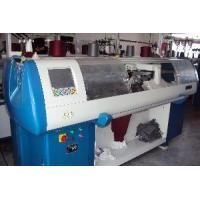 Best Flat Knitting Machine 14GG wholesale