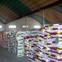Best Woven bag package washing powder wholesale