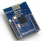 Best Bluetooth Speaker Assembly SMT DIP Assembly Wireless Bluetooth Speaker PCBA Blue wholesale