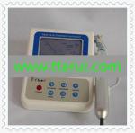 Best Endodontic Treatment TRE458 wholesale