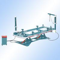 Best High quality Car Straightening Machine AOS515 wholesale