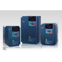 Best AC 380V Three Phase Variable Frequency Drive VFD 0.75KW with CE RoHS FCC wholesale