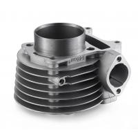 Best Aluminum Alloy Honda Single Cylinder Block , 4 Stroke Motorcycle Engine Block GY6 150 wholesale