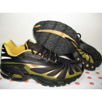 Buy cheap Sports Shoes (TN-46) from wholesalers