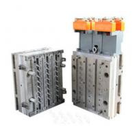Best 24 Cavities Hot Runner Injection Mould / Pet Plastic Injection Mold wholesale