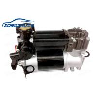 Best Car WABCO Air Suspension Compressor For Mercedes-Benz W220 W211 W219 A2203200104 wholesale