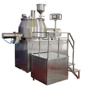 Best High Shear Granulator (Wet Granulator LM 300) wholesale