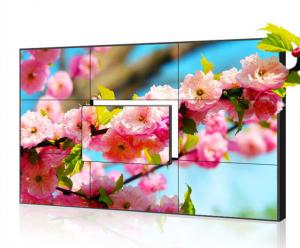 Best CE Rohs Control Room Video Walls wholesale