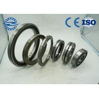 Cheap Easy Installation Excavator Bearing C2217V High Speed Ball Bearings For Grinding Machine for sale