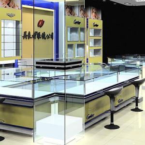 Best eyeglass display wholesale