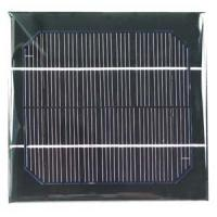 Best High Quality 18V1.8W PV Solar Panel wholesale