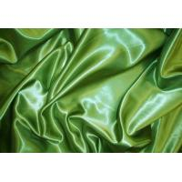 China Lean Textile Wholesale 75D*150D 100% Polyester Satin Fabric on sale