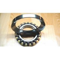 Best Sealed Spherical Roller Thrust Bearing 29322E Steel Cage Large Diameter Thrust Bearing wholesale