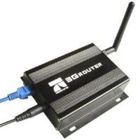 Best Industrial 4G Lte Wireless Router with SIM Slot wholesale