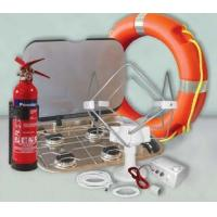 Best Life-Saving Equipment Used for Marine safety wholesale
