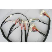 Best LED Modules Industrial Wire Harness for Farm Machinery Cable Assembly wholesale