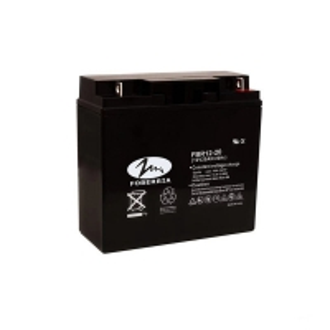 Best 181*77*167mm F14 12v 20ah Lead Acid Battery UPS Low Self Discharge wholesale