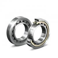 Buy cheap China Best Sale Papermaking Machinery bearing NU1012 E M TV TN Cylindrical Roller Bearing from wholesalers