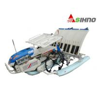 Best 4 Rows Walking Type Rice Transplanter PF48 (2ZS-4A) wholesale