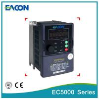 Quality Energy Saving 2200w Industrial Inverter Advanced 380v Ac Drive Inverter Series wholesale