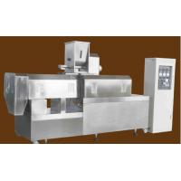 Best Food puffing machine wholesale