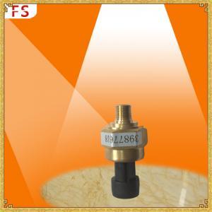 China air compressor repair valve kit apply atlas copco spare parts valve repair kit39877618trade assurance supplier on sale