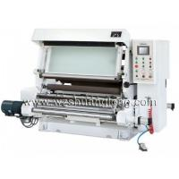 Buy cheap SLJP Series High Speed Inspection Rewinding Machine from wholesalers