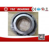 Best NSK R38Z-13 Single Row Tapered Roller Bearings Steel Cage For Plastic Machinery wholesale