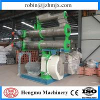 China More convenient and reliable used automatic chicken feeding machine on sale