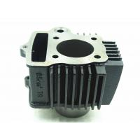 Best Professional Motorcycle Spare Parts 90cc Cylinder Four Stroke For Dayang Motor wholesale