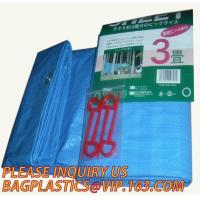 China Acrylic Coated Polyester Fabric Tarpaulin for Truck Cover Boat cover firewood cover,Canvas Tarp, Canvas Truck Tarpaulin on sale
