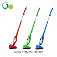 Best Mop-X5 carpet cleaners hand held steam cleaners for cleaning the house wholesale