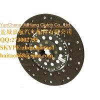 """Best K957436 New David Brown Tractor 11"""" Transmission Disc 1200 1210 1212 996 1294 wholesale"""