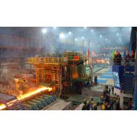 Cheap Hot Rolled Steel Coils For Rerolling Usage / Pipe SPHC / SAE1006 ,1008 / SS400 for sale