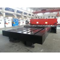 Best Pneumatic CNC Hydraulic Guillotine Shear Machine Full Automatic Feeding wholesale