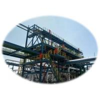 Best Stainless Steel Organic Rankine Cycle Power Plant For Waste Heat Recovery wholesale