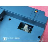Cheap PT200 Vector Frequency Inverter for AC Motor for sale