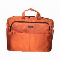 Best Fashionable Laptop Bag, for 14-inch, Available in Various Sizes and Colors, OEM Orders Accepted wholesale