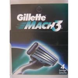 Buy cheap Shaver,Razors,Shaving Razor Blades from wholesalers