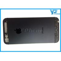 Best iPhone 5 Back Cover Spare Parts wholesale