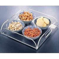 Best Food Tray wholesale